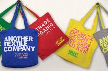 ATC Bags